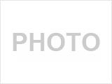 Фото  1 Алмазный диск  для сухой резки 1433598